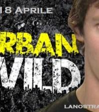 Urban-wild