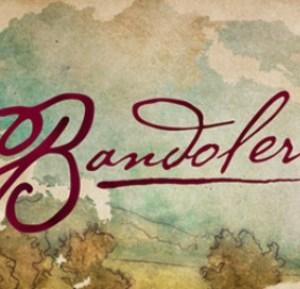 Foto di Bandolera