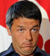 Movimento 5 stelle contro la presunta sovraesposizione di Renzi in RAI