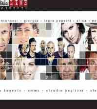 radioitalia-live-milano-giugno-2014-concerto