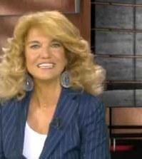 Stella Pende a Confessione Reporter