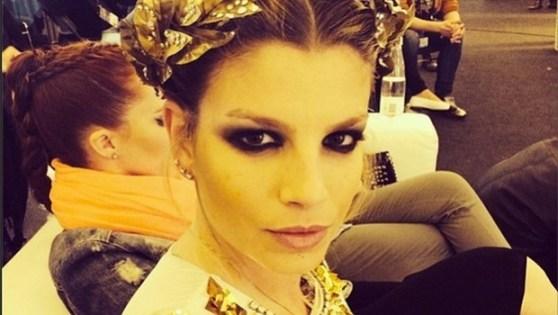 emma marrone eurovision song contest