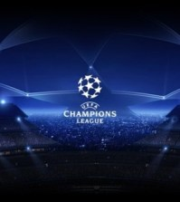 Real Madrid e Atletico in finale Champions