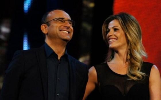 stasera in tv mtv awards