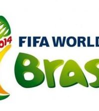 brasile-2014-mondiali-calcio