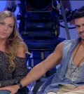 Cristian Galella e Tara in attesa del primo figlio?