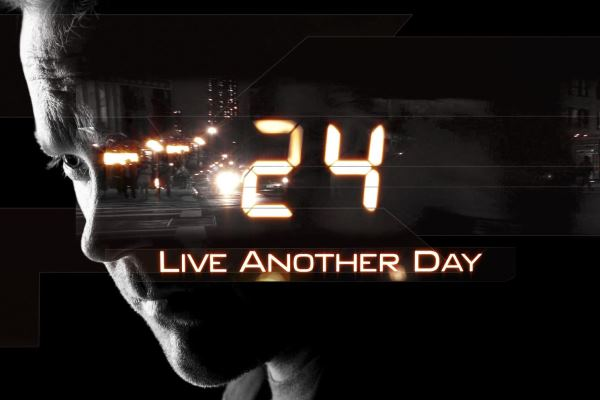 foto serie tv 24: live another day