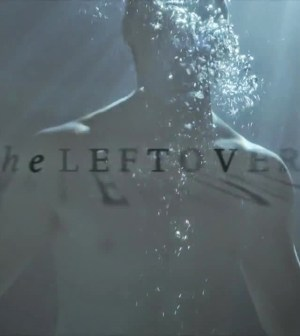 foto serie tv the leftovers