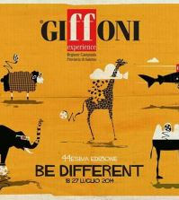 giffoni-experience-2014-logo