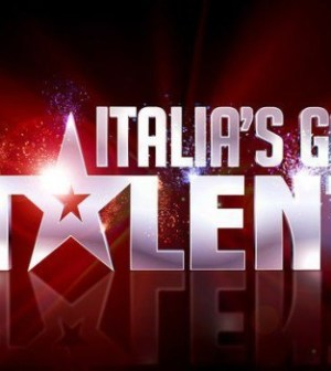 Logo-Italias-Got-Talent