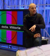 Gazebo torna in onda su Rai3: le anticipazioni della nuova stagione
