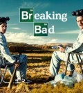 Foto Breaking Bad logo