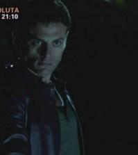Fabrizio Nevola promo puntata Squadra Antimafia 6