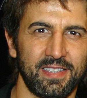 Omar Pedrini tra la vita e la morte: operazione d'urgenza ...