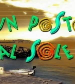 Foto Un posto al sole, anticipazioni dal 3 al 7 novembre