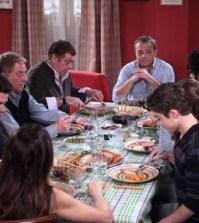 Famiglia Cesaroni
