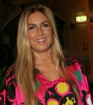 foto romina power