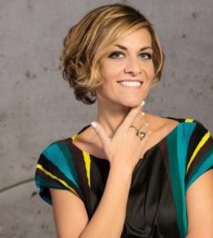 Emma Marrone lascia Amici 16: arriva Irene Grandi