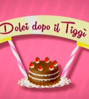 foto dolci logo