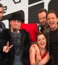 Foto Cast The Voice