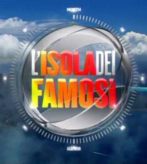 Foto Isola Logo