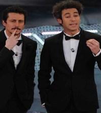 foto Luca e Paolo