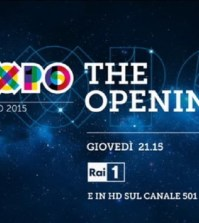 Foto Expo Rai