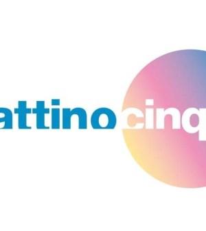 foto logo Mattino Cinque ricetta 27 aprile