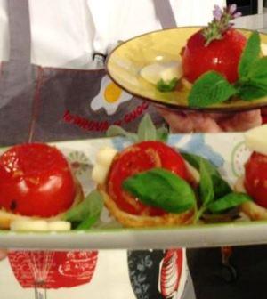foto la prova del cuoco 5 maggio 2015