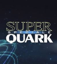 foto Superquark logo