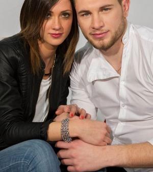 foto Teresa e Salvatore di Uomini e Donne