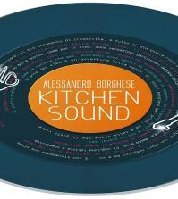 foto kitchen sound