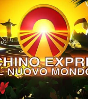 foto pechino logo