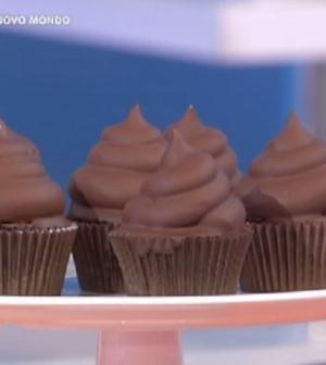 foto cupcakes