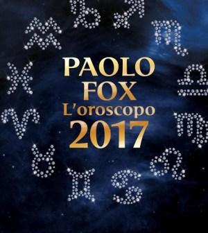 foto Fox oroscopo 2017