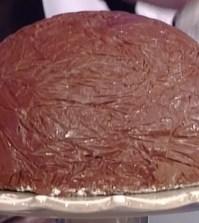 foto bomba nera
