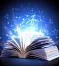foto libro oroscopo