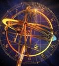 foto oroscopo simbolo zodiaco