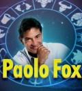 foto Paolo Fox oroscopo marzo