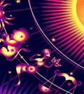 foto simboli oroscopo