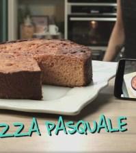 foto pizza pasquale