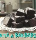foto torta di barbabietole di pronto e postato