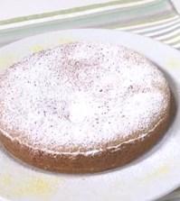 foto torta quattro tazzze 2