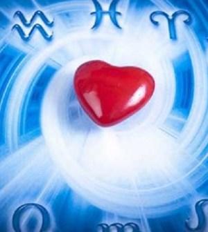 foto oroscopo cuore