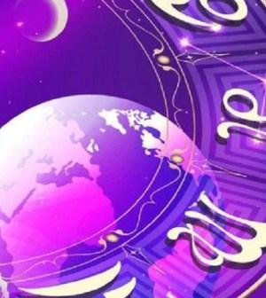 foto oroscopo pianeta terra