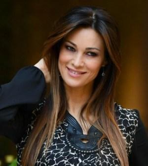 Manuela Arcuri spiega perché non si è sposata