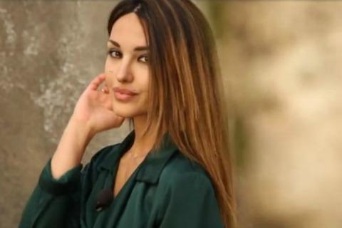 Andrea Damante, risveglio in lacrime: la confessione di Giulia De Lellis