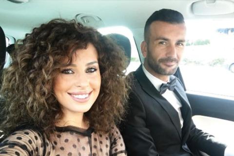 Ruben e Francesca sono tornati insieme dopo Temptation Island? La verità