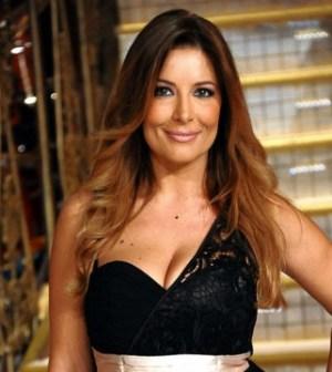 Selvaggia Lucarelli è riuscita a far pace con Alfonso Signorini?