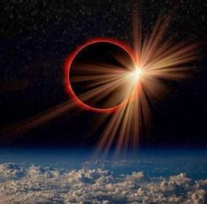 foto Raz Degan eclisse